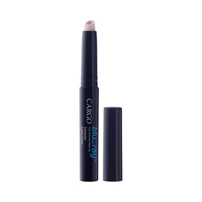 Cargo Cosmetics Blu ray Concealer 2.5ml