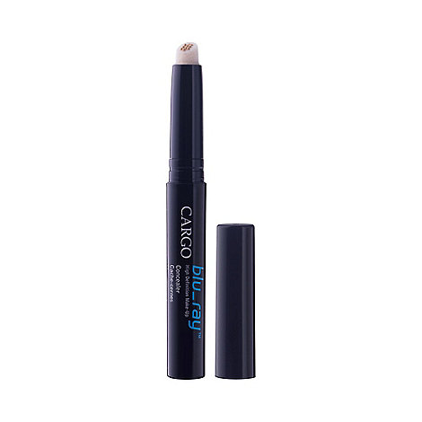 Cargo Cosmetics - +Blu Ray+ concealer 2ml