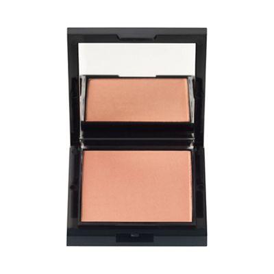 Cargo Cosmetics Blu ray Blush/Highlight 8g