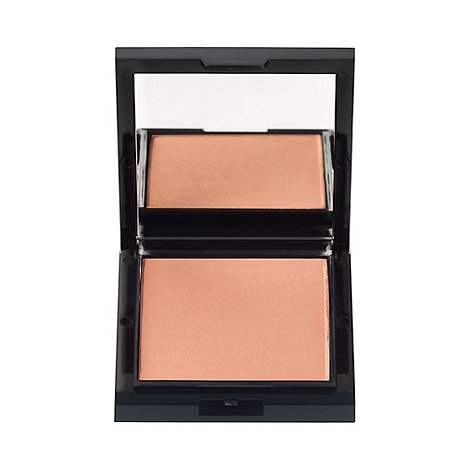 Cargo Cosmetics - Blu ray Blush/Highlight 8g