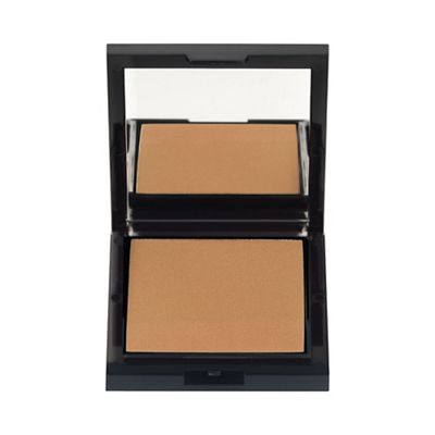 Cargo Cosmetics Blu ray Bronzer 8g