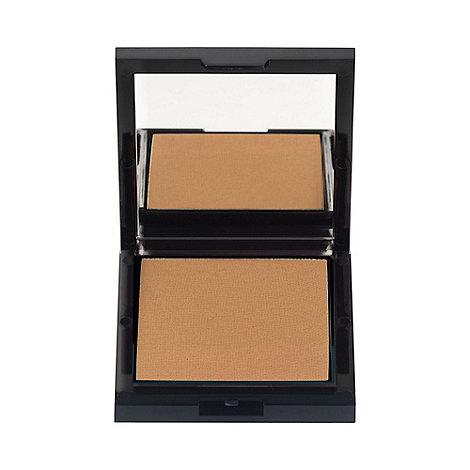 Cargo Cosmetics - Blu ray Bronzer 8g