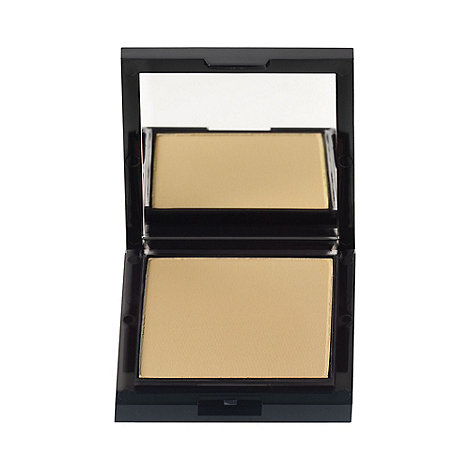 Cargo Cosmetics - Blu ray Pressed Powder 8g