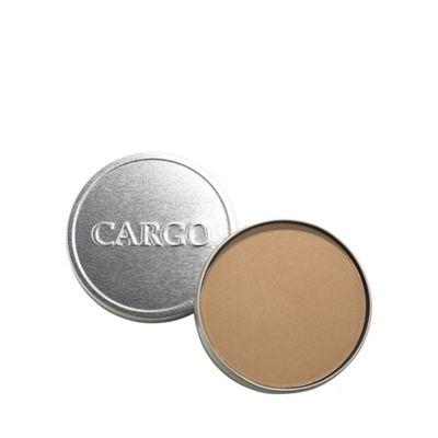 Cargo Cosmetics Bronzer 8.5g