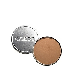 Cargo Cosmetics - Water Resistant Bronzer 13g