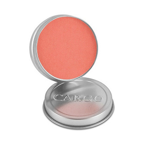 Cargo Cosmetics - Water Resistant Blush 11g