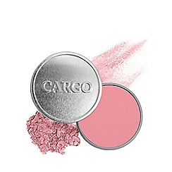 Cargo Cosmetics - Blush 8.9g