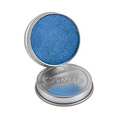 Cargo Cosmetics - Single Eye Shadow 3.5g