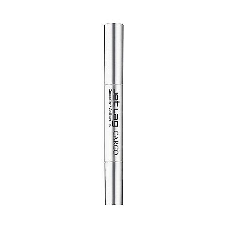 Cargo Cosmetics - +Jet Lag+ concealer 2ml