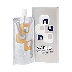 Cargo Cosmetics - Foundation 40ml