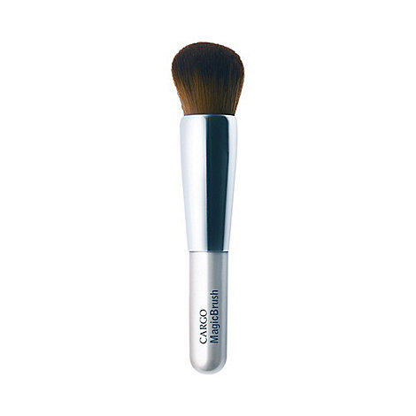 Cargo Cosmetics - Magic Brush