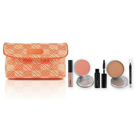 Cargo Cosmetics - Los Cabos Water Resistant Beach Kit Gift Set