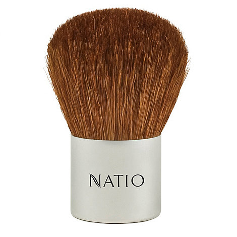 Natio - Kabuki brush