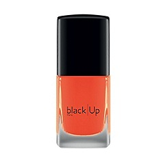 black Up - 'No. 13' nail lacquer 11ml