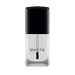 black Up - Top Coat' 11ml