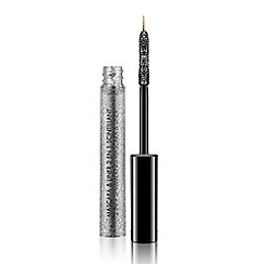 black Up - '2 in 1 Mascara Liner'