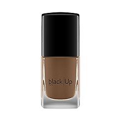 black|Up - Nail varnish No.9