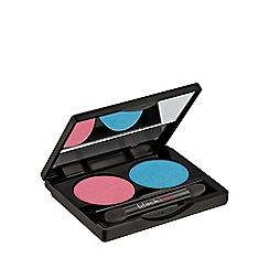black Up - Duo eyeshadow