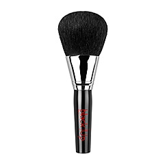 black|Up - Powder brush