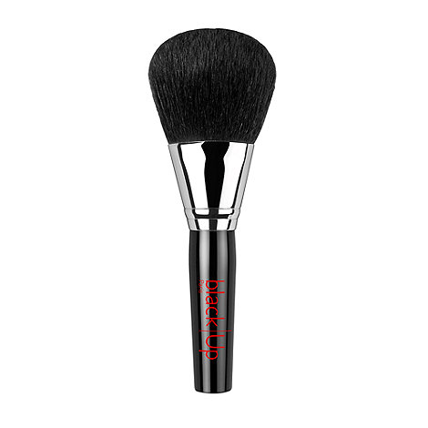 black Up - Powder brush