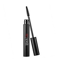 black|Up - Vibrating mascara