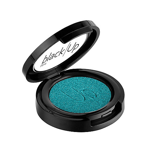 black Up - Glitter Eyeshadow 2g