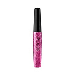 black Up - Lipshine 7ml