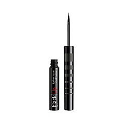 black|Up - Liquid Eyeliner