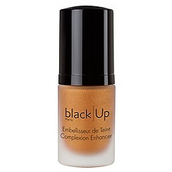 black Up - Complexion Enhancer