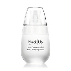 black Up - '8Hr' correcting primer 30ml