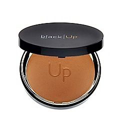 black|Up - Sublime Powder