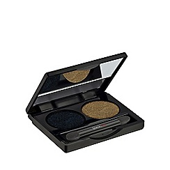 black Up - Eyeshadow Duo no.2
