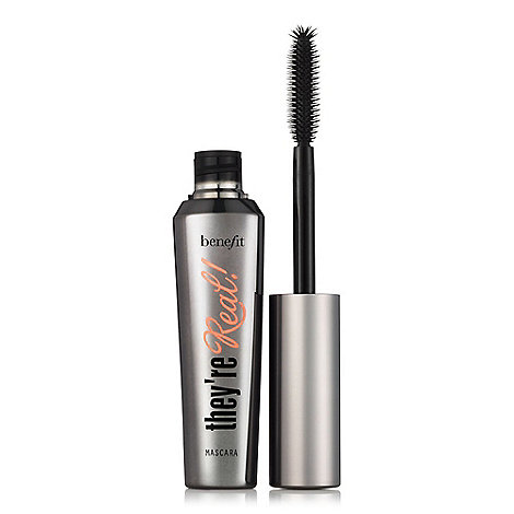 Benefit - They+re Real! mascara 8.5g