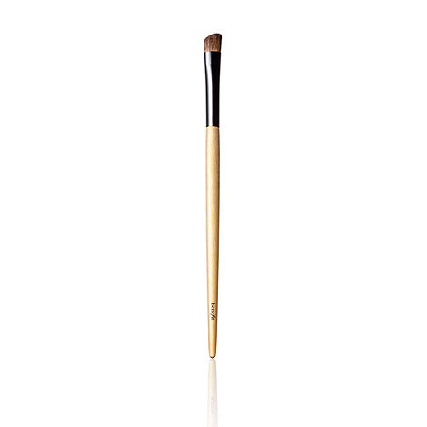 Benefit - Powder shadow brush