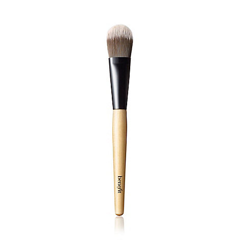 Benefit - Foundation brush