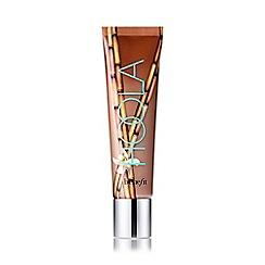 Benefit - Hoola ultra plush lipgloss
