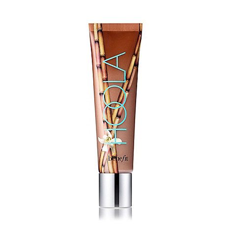 Benefit - +Hoola+ lip gloss 15ml