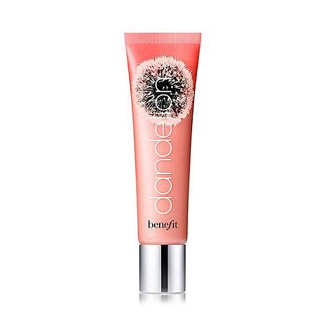Benefit - +Dandelion+ lip gloss 15ml