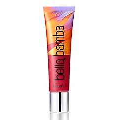 Benefit - Bella Bamba ultra plush lipgloss