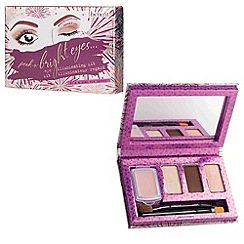 Benefit - Peek-a-Bright Eyes set