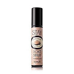 Benefit - 'Stay Don't Stray' medium to deep primer 39g