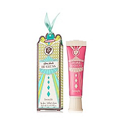 Benefit - Colour by Benefit Ultra Plush Lip Gloss