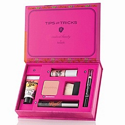 Benefit - Do the bright thing kit Gift Set