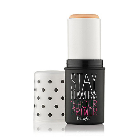 Benefit - Stay Flawless primer
