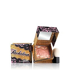 Benefit - Rockateur blusher
