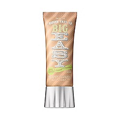 Benefit - Big Easy - Multi-balancing complexion perfector 35ml