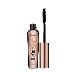 Benefit - They're real! Beyond Brown mascara