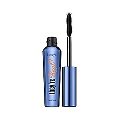 Benefit - They're real! Beyond Blue mascara