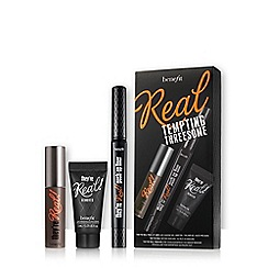 Benefit - Real Tempting Threesome kit