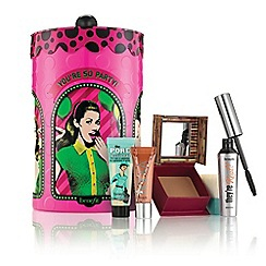 Benefit - You re so party Christmas gift set